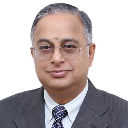 Mr. S Nagarajan